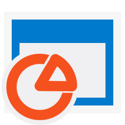 Peachpie For Visual Studio Code Visual Studio Marketplace